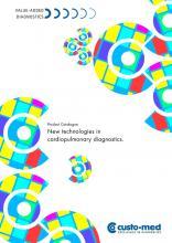 Cusoto Med Catalogue