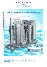 Dialysis Leaflet