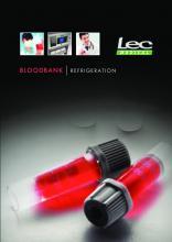 Bloodbank Brochure