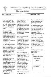 Spectrum 1994 December